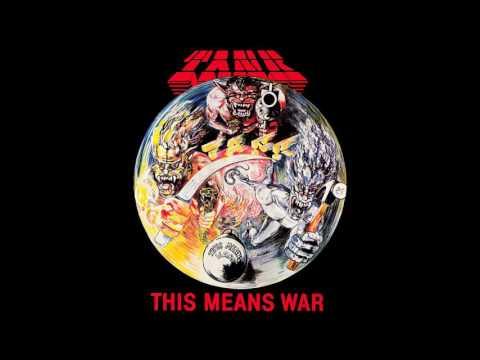 Download Tank - This Means War (full album) free