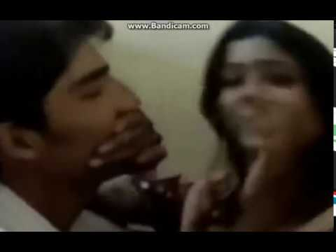 Xxx Mp4 Indian MMS Leaked Video Kissing On Lips Kissing In Class Room 3gp Sex