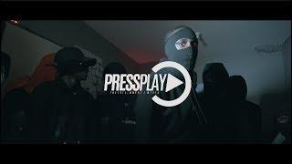 #VI (G9 X DB) X YR - Strictly (Music Video) @Guwaap1 @Zino_Db