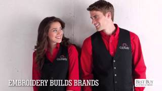Best Buy Uniforms Services Hotels and Hospitality Since 1984