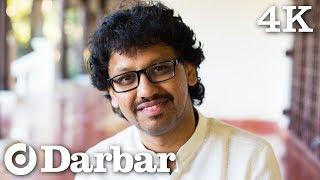 Beautiful Rare Harmonium Solo | Milind Kulkarni | Darbar Festival | Music of India