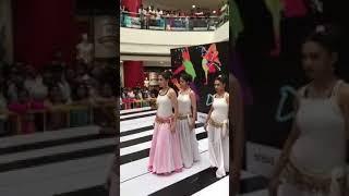 Kohomada balannako meyalage dans eka ale