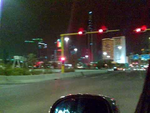 Kuwait Feb 2009