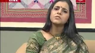 ত্যাজ। কবি দেবব্রত সিংহ | আবৃত্তি: মেধা বন্দোপাধ্যায়