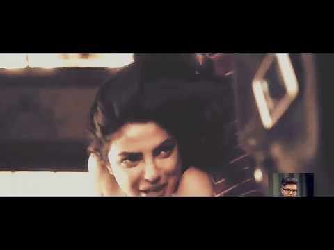 Xxx Mp4 Prianka Chopra New Hot In Quantico Season 3 3gp Sex