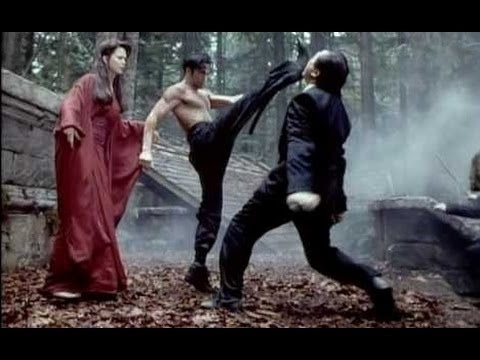 Xxx Mp4 Best Supper Kung Fu Ninja Movie 2016 Best Action Fantasy Movies 2016 Hollywood Movies 3gp Sex
