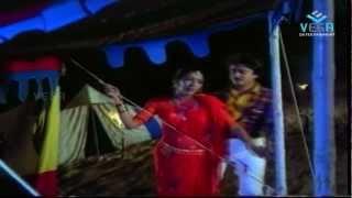 Thangamana Purushan : Vaigalu Varapula   Rekha Song