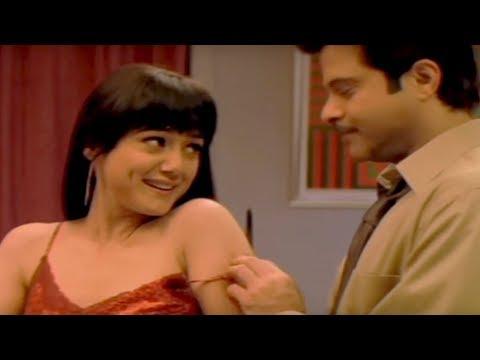Mere Dil Ka Tumse Hai Kehna - Anil Kapoor, Preity Zinta, Armaan Song (k)