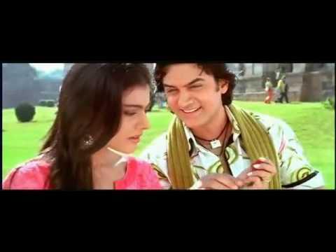 Xxx Mp4 HD Chand Sifarish Hindi Songs Bollywood Mp4 3gp Sex