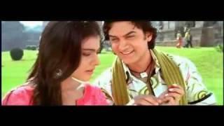 ~HD~Chand Sifarish - Hindi songs -Bollywood.mp4