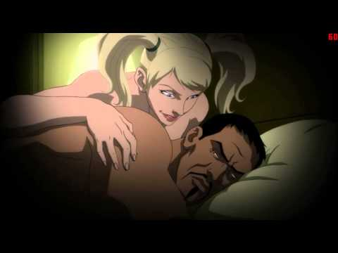 Xxx Mp4 Harley Quinn Sex Scene From Batman Assault On Arkham 3gp Sex