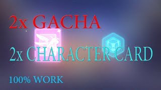 Honkai impact 3 3rd gacha kallen phantom thief honkai impact gacha tricks 99 work stopboris Choice Image