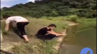 TRY NOT TO LAUGH or GRIN Best Fail Vines & Funny Videos Compilation 2017   Fun & Entertainment