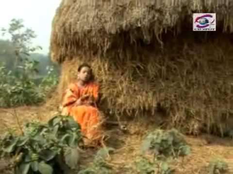 Bangla Ancholik Gaan By Baby Singer 8 YouTube