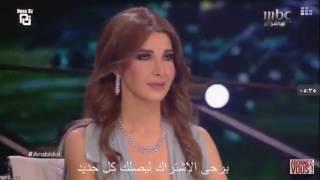 عمار محمد الحلقه الاخيره 24/2/2017