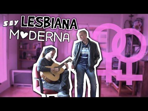 Soy Lesbiana moderna - Zorman feat. Tiparraco