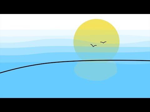 The Explainer Blue Ocean Strategy