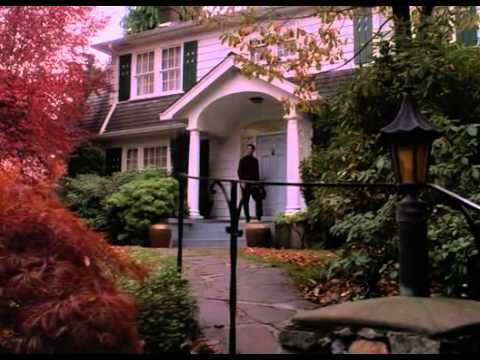 The Stepfather (1987) OCUH 1 deo