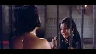 Old unnimery Spicy Love SceneThacholi Ambu-Malayalam Old-.mp4