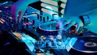 Adicta - Nicky Jam DJ MAIIK