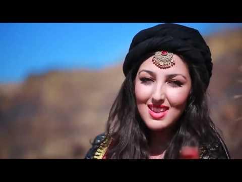 Seeta Qasemi Gharanay New Pashto Song 2014 HD_HD.mp4
