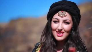 Seeta Qasemi Gharanay New Pashto Song 2014 HD_HD.mp4