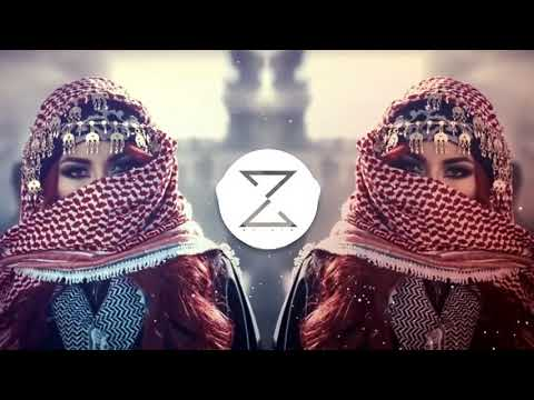 Xxx Mp4 Arbe Remix Songs 3gp Sex