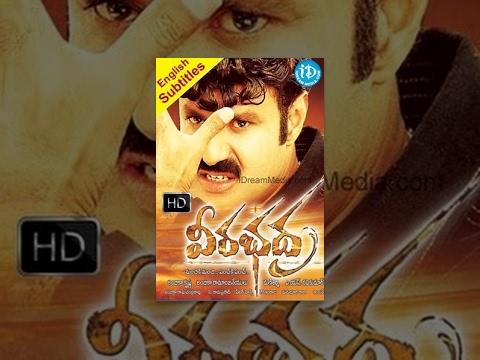 Xxx Mp4 Veerabhadra Telugu Full Movie Balakrishna Tanu Sri Dutta Sada AS Ravi Kumar Chowdary 3gp Sex