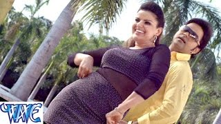 HD आवs मूड बना दिही रानी  || Yoddha || Pawan Singh, Madhu Sharma || Bhojpuri Hot Song 2015 new