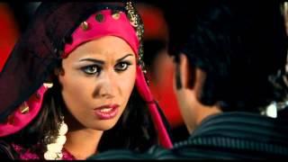 """شخرة خالد النبوي في فيلم """" الديلر """""""