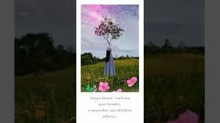 Video literasi Hijrah