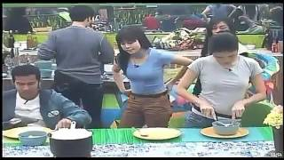 MAYWARD - Unforgettable Moments (Part 27)