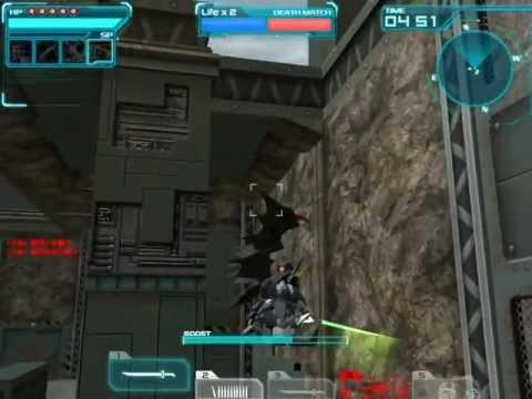 [SDGO/HK] XXXG-01D2 Gundam Deathscythe Hell (EW) - 3 (S Rank)
