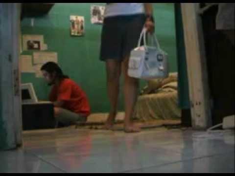 Xxx Mp4 MailBox Film Indie Bandung Mahasiswa Jurnalistik Unisba 3gp Sex