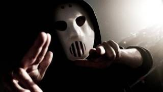 Angerfist - Megamix 2011 (Official)