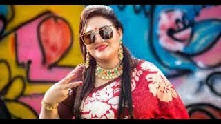 সিনেমার নায়িকা হওয়ার জন্য স্লিম হচ্ছেন মমতাজ! Bangla Funny Video || Bangla Funny Talk Show || Momtaz