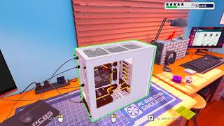 Let's Play PC Building Simulator EP250
