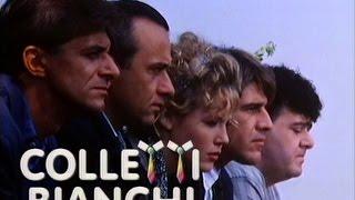 SERIE TV RARISIMA 1988