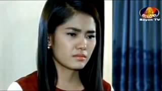 សុបិនយុវវ័យ ១៧,Soben Yuk Vak Vey 17,Bayon TV,Khmer Movies,Khmer Movies,Khmer Story,Drama Khmer