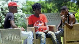 Bang2 ft mr mahel cuidado mentira oficial video mp4