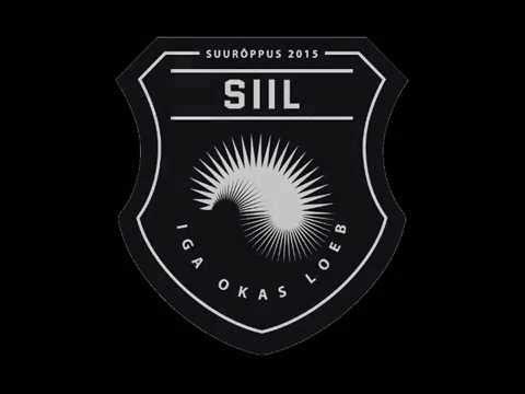 siil4