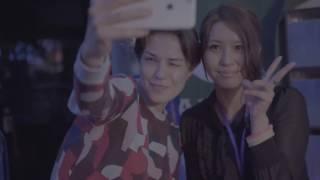 EPISODE 5 - JAPAN