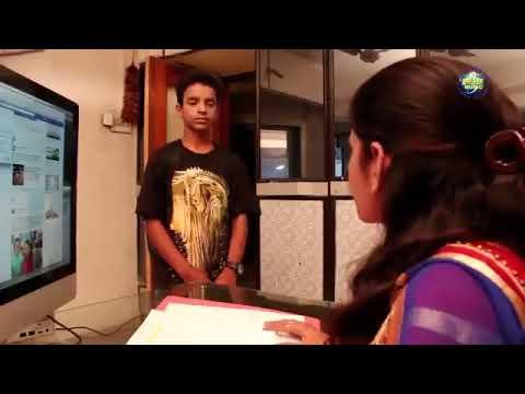 Xxx Mp4 Hindi Movie Songs 2016 MISS YOU SCHOOL TEACHER Sex Videos Hd 3gp Sex