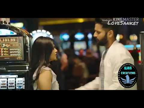 Xxx Mp4 Love And Romantic Albam Video Song In Status 3gp Sex