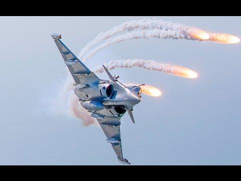 Xxx Mp4 Dassault Rafale 2015 Presentation SIRPA AIR French Air Force 3gp Sex