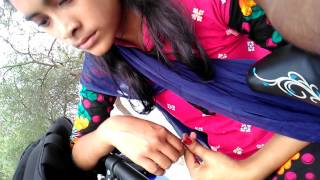 Sunylion hot video(1)