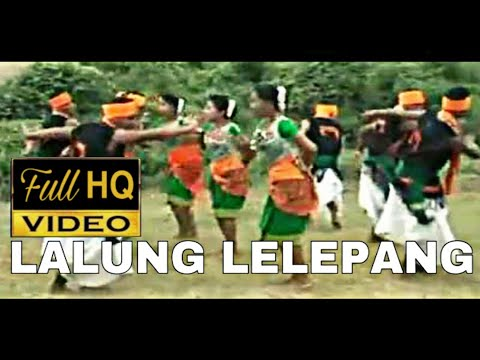Xxx Mp4 Lalung Lelepang Tiwa Dance Video তিৱা জনজাতি Tiwa Tribe 3gp Sex