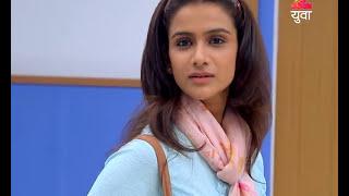 Anjali - अंजली - Episode 1 - May 22, 2017 - Best Scene