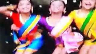 Super Dance2