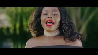 TIKULA   REMA NAMAKULA   CLUB REMIX By DJ IZLAM +27780285796 Official HD Video New Ugandan Music 201